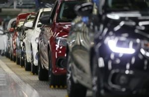 Otomobil fiyatları cep yakıyor! İşte Türkiye'deki en ucuz sıfır araçlar