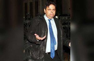 Oxford Üniversitesi'nden mezun olmuştu! İşsiz adam ailesine dava açtı