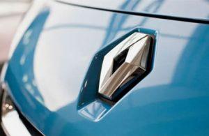 Renault'tan flaş hız limiti kararı!