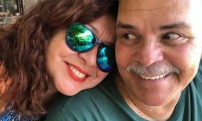 Rasim Öztekin'in eşi Esra Kazancıbaşı Öztekin'den duygulandıran paylaşım