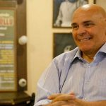 Usta oyuncu Rasim Öztekin kalp krizi geçirdi