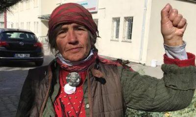 Ankaralılar Perihan Pulat'ı anlattı: Direnen herkesin ablasıydı