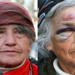 Ankara'nın 'Perihan Ablası' hayatını kaybetti