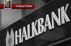 Senato'dan ABD Adalet Bakanı'na Halkbank baskısı