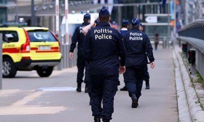 Kadın tacizini önlemek için sivil polisler sokağa çıkıyor