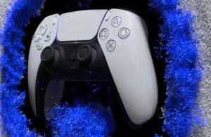 PS5  bekleyenlere kötü haberlerimiz var