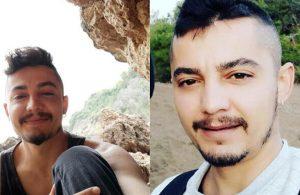 Üniversite öğrencisi Ramazan Özkan'dan 4 gündür haber alınamıyor