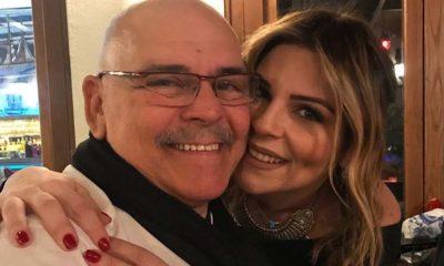 Usta oyuncunun ölümü Türkiye'yi yasa boğdu! Rasim Öztekin için art arda mesajlar