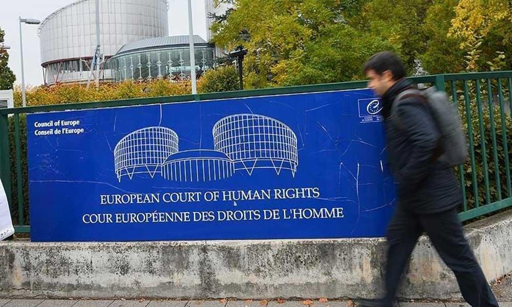 Rusya'nın en büyük insan hakları derneği kapanacak