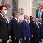 MHP'den Saadet Partisi-AKP ilişkilerini sarsacak açıklama: Erbakan anmasını böyle hedef aldı!