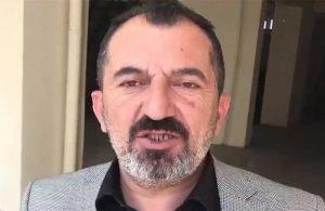 Ağrı'da 10 yaşındaki çocuğu istismar eden Nizamettin Şahin'in cezası belli oldu