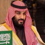 ABD: Suudi Veliaht Prensi'ne yaptırım uygulama hakkımızı saklı tutuyoruz