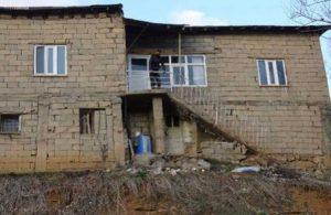 Evini seraya çevirdi… 300 bin lira gelir bekliyor