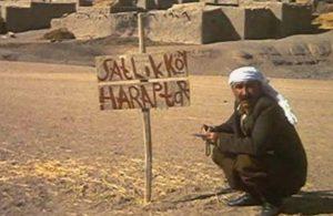 Züğürt Ağa filmi gerçek oldu: Kayseri'de köy satılığa çıktı