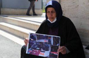 CHP'den Şenyaşar ailesine ziyaret: 'Yargı yoluyla ikinci katliam yapılmak isteniyor'