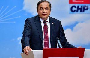 CHP'li belediyeler pandemide 10 milyon yurttaşa yardım etti