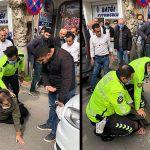 Siirt'te kuzen kavgası kanlı bitti: 3 ölü