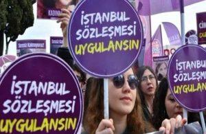 Cumhurbaşkanı Yardımcısı Oktay'dan 'İstanbul Sözleşmesi' açıklaması: Çözüm gelenek ve göreneklerimizde