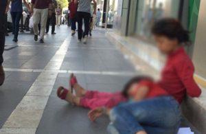 Suriyeli çocuklara eziyetin kayıtları ortaya çıktı: Korkunç detaylar