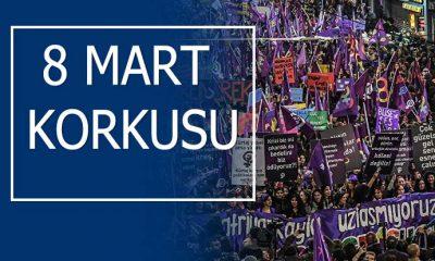 Valilik Taksim'i kadınlara kapattı