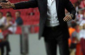 Kulüplerin teknik direktör değişimine kısıtlama getirdiler