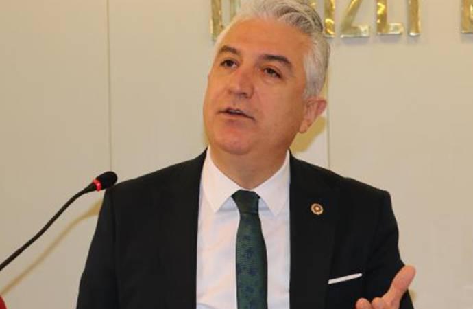 Teoman Sancar'a şantaj soruşturması: 1'i polis 3 şüpheli tutuklandı