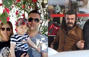 Türkiye'nin konuştuğu Tokkal ailesi cinayetinde yeni gelişme