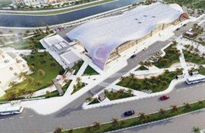 Trabzon Büyükşehir Belediye Başkanı makam odasına 4 milyon TL harcadı