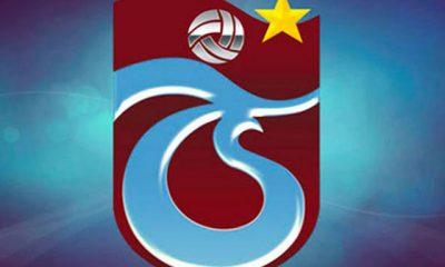 Trabzonspor,FIFA'ya başvuruyor