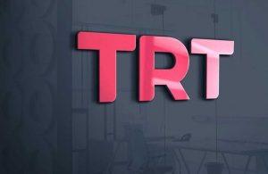 TRT yöneticileri de çift maaş alıyor