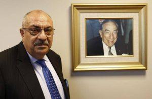 Tuğrul Türkeş'ten MHP'ye yanıt: Yarası olan gocunur