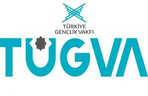 İstanbul'dan Çin'e uzanan 36 milyon dolarlık TÜGVA'cı vurgunu