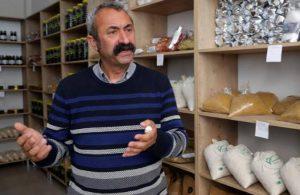 Tunceli Belediyesi'nde toplu iş sözleşmesi: Maaşlar 8 bin lira oldu