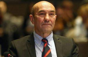 İzmir Büyükşehir: İçki satışını yasaklayan kararda Soyer'in imzası yok