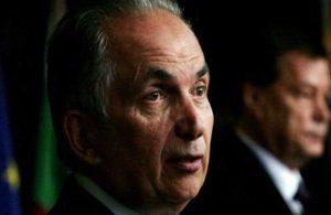 Fransız diplomat Pierini, Türkiye-AB ilişkilerini değerlendirdi