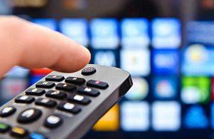 Kapatılacağı iddia edilmişti: BengüTürk TV'yi kimin yöneteceği belli oldu