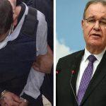 Öztrak: İçişleri Bakanlığı üç hilal dövmesinin derdine düşmüş