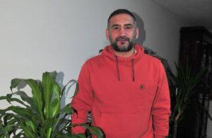 Ümit Karan: Şuurumu kaybettim, eşimi hatırlamadım