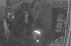 Şanlıurfa'da bıçaklı kavga: 1 ölü, 2 yaralı