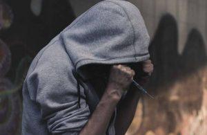 İstanbul'un 'uyuşturucu' verileri açıklandı