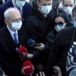 Vatandaş Erdoğan'a ulaşamıyor: '10 mektup gönderdim bir cevap bile gelmedi'