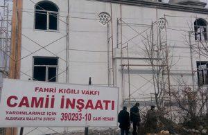 Erdoğan'dan yandaşa vergi kıyağı!