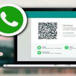Whatsapp Web için beklenen özellik geldi