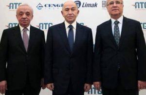 CHP'den AKP'nin torpilli müteahhitlerine karşı hamle!