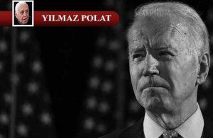 Türkiye, ABD'nin stratejisinin neresinde?