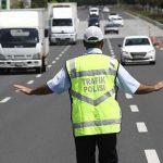 İstanbul'da kadınlar günü nedeniyle bazı yollar kapatılıyor