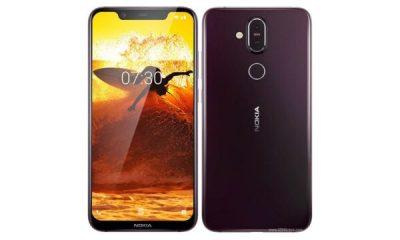 Nokia Android 11 güncellemesini genişletiyor