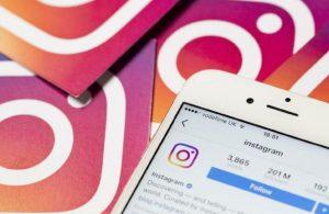 Instagram hatasını kabul edip kullanıcılarından özür diledi