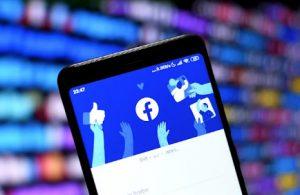Facebook Marketplace şu anda bir milyar kullanıcıya ulaştı
