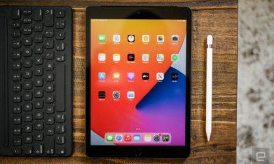 Yeni iPad modellerinin takvimi hazır